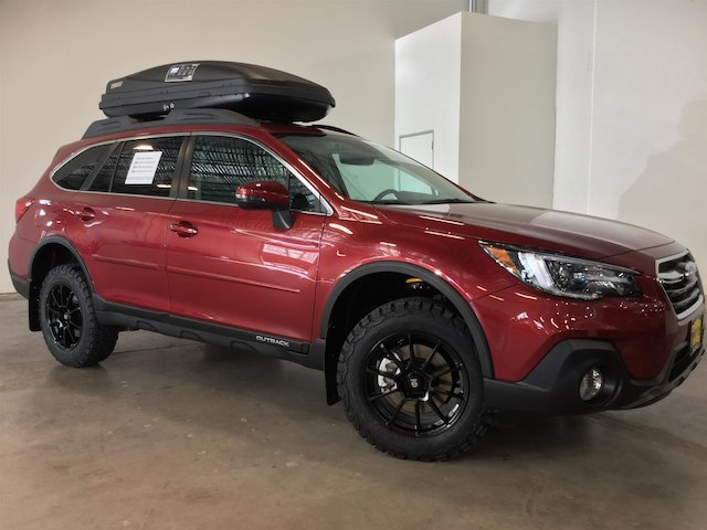 2018 subaru legacy 3 6r limited. perfect 2018 new 2018 subaru outback 36r limited waccessories see description in subaru legacy 3 6r limited